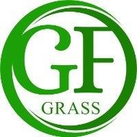 Logo-GF-Grass.jpg