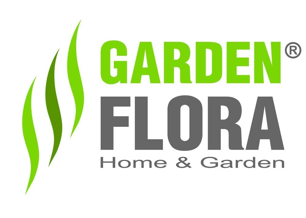 Logo-GardenFlora-R(1).jpg